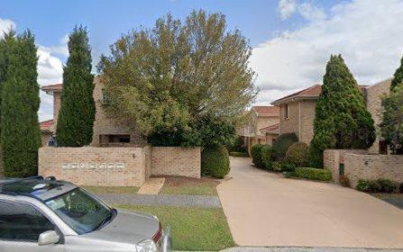 13/4-6 Webb Street, East Gosford NSW