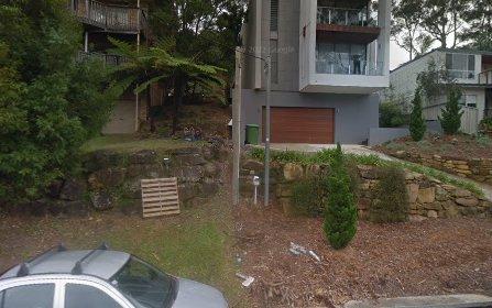57 Anniversary Av, Terrigal NSW 2260