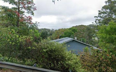 31 Whiting Av, Terrigal NSW 2260