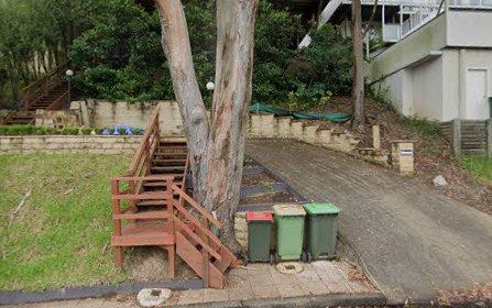 24 Riviera Avenue, Terrigal NSW
