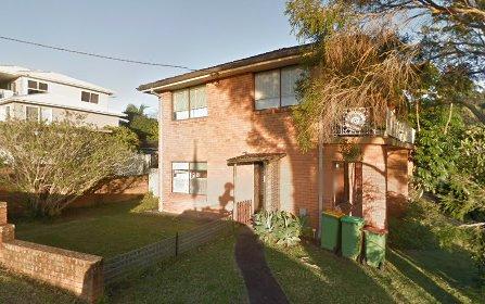 17A Alukea Avenue, Point Clare NSW
