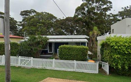 2/67 Barnhill Road, Terrigal NSW