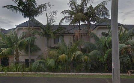 2/47 Wilson Road, Terrigal NSW