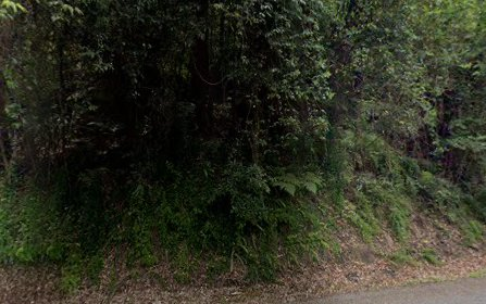 5638 Wisemans Ferry Road, Gunderman NSW
