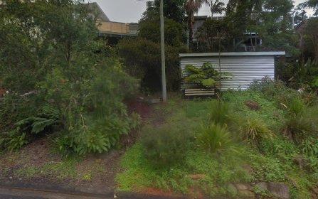 29 Beachcomber Pde, North Avoca NSW 2260