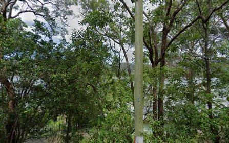 5621 Wisemans Ferry Road, Gunderman NSW 2775
