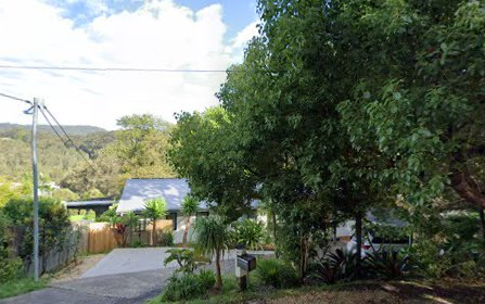 61 Hillside Road, Avoca Beach NSW