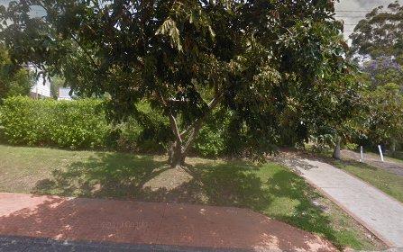 329 The Round Drive, Avoca+Beach NSW