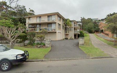 2/138 Avoca Drive, Avoca+Beach NSW