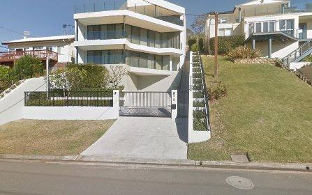 112 Avoca Drive, Avoca+Beach NSW