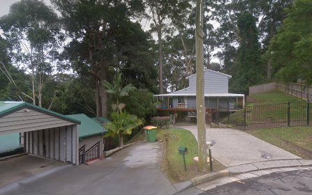 25 Rengbari Place, Avoca+Beach NSW