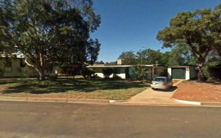 50-53c Burns Street, Hillston NSW