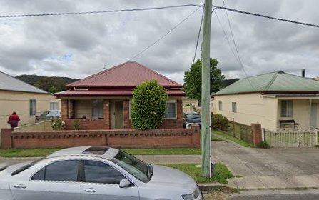 77 Coalbrook Street, Lithgow NSW