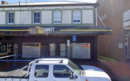 2/186 MAIN STREET, Lithgow NSW