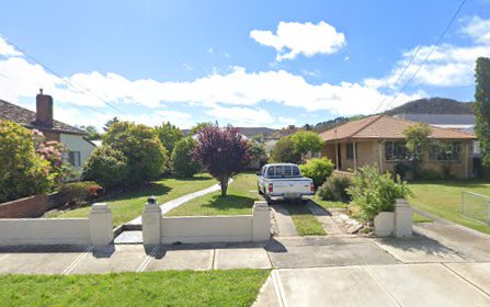 25 Rifle Parade, Lithgow NSW