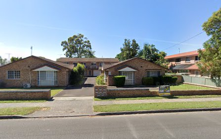 2/130 Railway Street, Woy Woy NSW