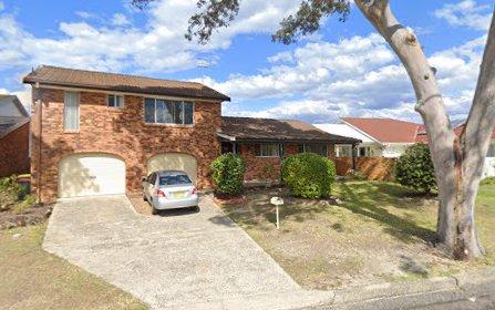 115 Helmsman Boulevarde, St Huberts Island NSW
