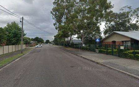 2/34 Edward Street, Woy Woy NSW