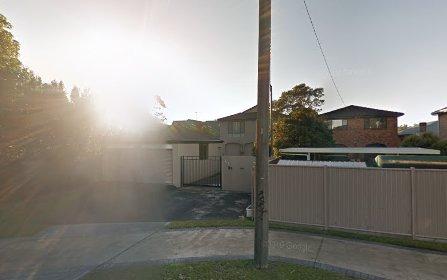 314 Burge Road, Woy Woy NSW 2256