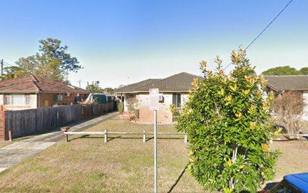 3 Kathleen Street, Woy Woy NSW