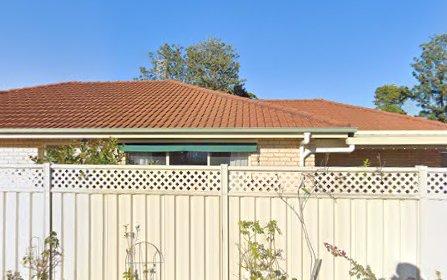 1 Trafalgar Avenue, Woy Woy NSW