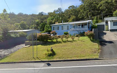 6 Empire Bay Drive, Daleys Point NSW