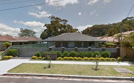 2/9 Warrigal St, Blackwall NSW