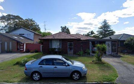 41 Rosewood Drive, Umina Beach NSW