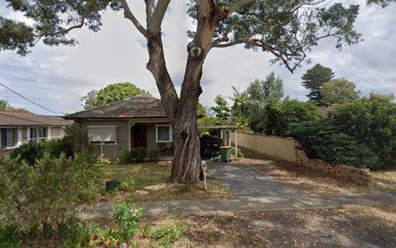 48 Flathead Road, Ettalong Beach NSW