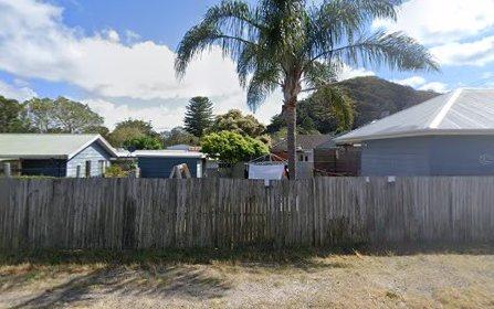 41a Barrenjoey Road, Ettalong Beach NSW
