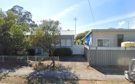 386 Ocean Beach Road, Umina Beach NSW 2257