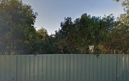12 Oxford Street, Umina Beach NSW