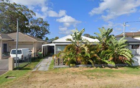16 Burrawang St, Ettalong Beach NSW 2257
