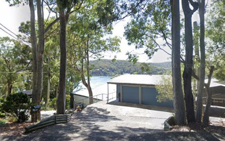 93 Heath Road, Hardys Bay NSW