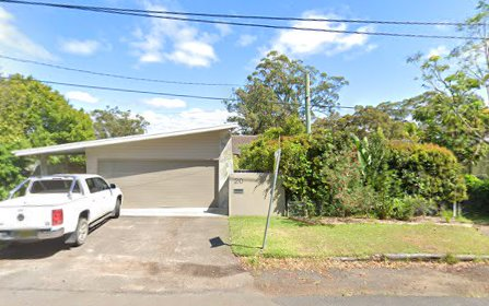 22 Wards Hill Road, Killcare Heights NSW 2257