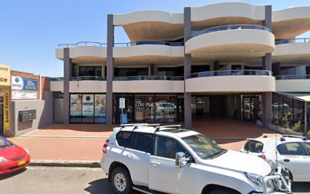 7/311 Trafalgar Avenue, Umina Beach NSW 2257