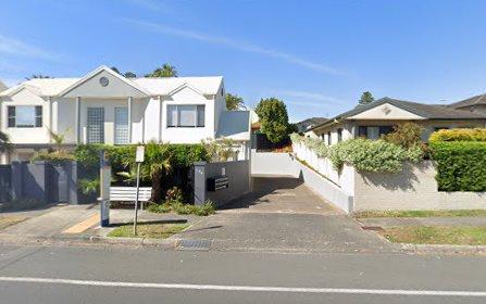 11/154 West Street, Umina Beach NSW