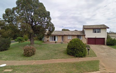 2 Sturt Street, Blayney NSW