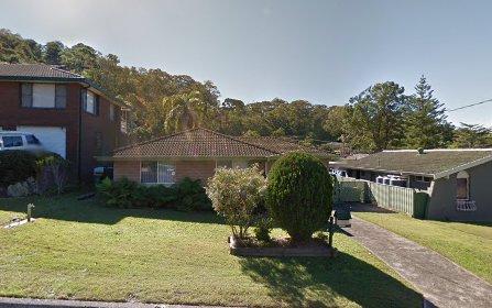 4 Wilks Avenue, Umina Beach NSW