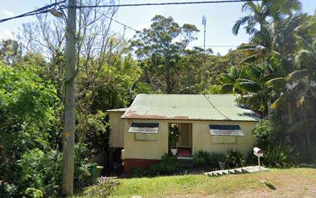 7 Killcare Road, Killcare NSW
