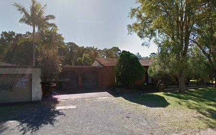 10 Monash Rd, Umina Beach NSW 2257