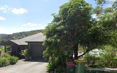 52 High View Road, Pretty Beach NSW 2257