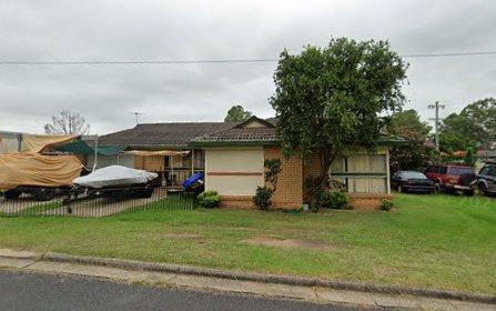 1 Turnbull Avenue, Wilberforce NSW