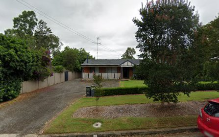 37a Duke Rd, Wilberforce NSW