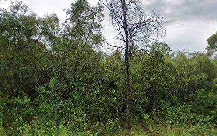 6 WESTBURY ROAD, Grose Vale NSW