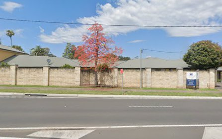7/63 BELLS LINE OF ROAD, North Richmond NSW
