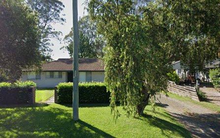 12 CAMPBELL STREET, North Richmond NSW