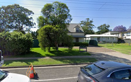 2/37 Grose Vale Road, Grose Vale NSW