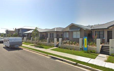127 Altitude Street, North Richmond NSW
