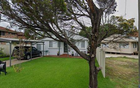 9 Somerset Street, Pitt Town NSW 2756